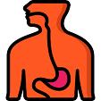 Cancer-esophagus
